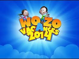 """Résultat de recherche d'images pour """"wozo vacance  qui  bouche"""""""
