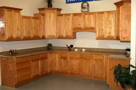 Honey Maple Kitchen Cabinets Honey Maple Kitchen Cabinets Inspiration 62296 Kitchen Design