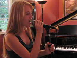 Image result for vocal classes