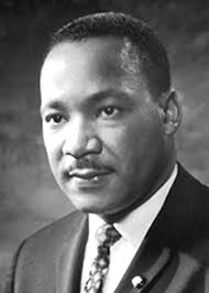 naacp offers 500 scholarship for martin luther king jr essay dr martin luther king jr