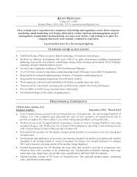 business analyst resume samples with  seangarrette co  ba resume examples agile business analyst resume junior junior business analyst   business analyst resume