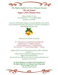 stylish christmas party invitation wording dirty santa birthday beautiful microsoft office holiday party invitation templates holiday party invitation templates