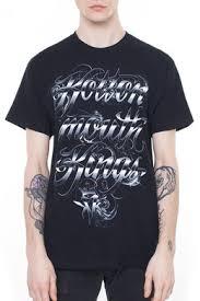 Мужские <b>футболки KOTTONMOUTH KING</b> - купить в Москве ...