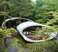 Image result for shell house