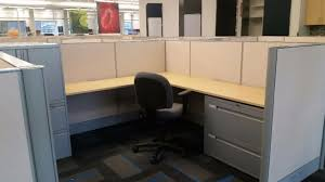 gallery cheap office workstations
