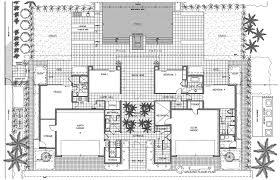Amelia Sealoft st Floor House DrawingAmelia Sealoft st Floor House Drawing