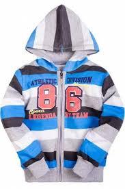 <b>Толстовка</b> для мальчика <b>Bonito</b> Цвет: белый,голубой,черный ...