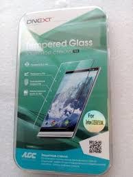 «<b>Аксессуар Защитное стекло</b> ASUS ZenFone 2 ZE550/551ML ...
