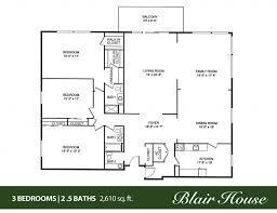 Miraculous Bedroom Bath Beach House Plans Bedroom Bath in    Brilliant Bedroom Bath Split Floor Plan House Plans in Bedroom Bath