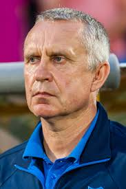 Leonid Kuchuk