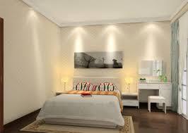 40 outstanding bedside lighting ideas gallery brown fabric lighting