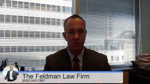 Phoenix Criminal Defense Lawyer Answers Theft Questions ...