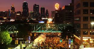 buy pre written essays kansas city events   where can i buy an  buy pre written essays kansas city events