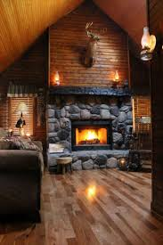 Rustic Cabin Bedroom Decorating 17 Best Images About Log Me In On Pinterest Cabin Bedrooms