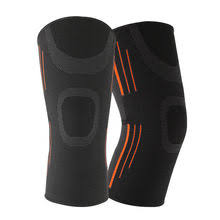 Shop Power <b>Knees</b> – Great deals on Power <b>Knees</b> on AliExpress