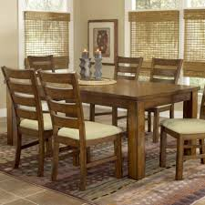 Dining Room Table Chair Dining Room Table Sets Unique Modern Dining Room Furniture Set