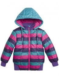 Купить <b>Куртка Pelican</b> по выгодной цене на Яндекс.Маркете