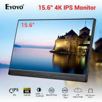 LCD monitor - Shop Cheap LCD monitor from China LCD monitor ...