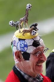 2. Spieltag: Borussia zu Hause gegen die Karnevalsbrüder Images?q=tbn:ANd9GcROSUvPoAS8tVTD72rCFwu81vF4bMVT8G2uu3s6PI_xqn47W_IR