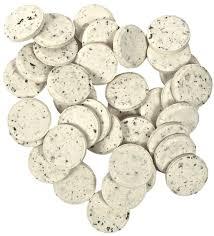 Eucalyptus & <b>Mint</b> - Whey Pastils - Kennels' Favourite | Prof Pet ...