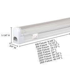 LED <b>Night Light</b> Desk Lamp Mural Wall Décor Table Frame Light ...