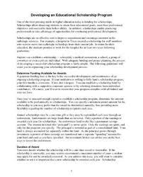 essays about nursing format  medical essay  hihant complete essay    medical essay  sample nursing essays binary options  sample nursing essays format  essays about