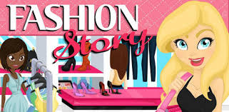 <b>Fashion</b> Story™ - Apps on Google Play