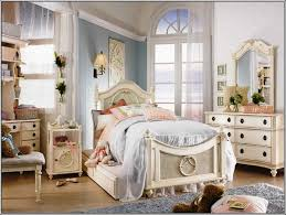 vintage style craft rooms blue vintage style bedroom