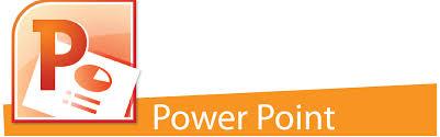 Imagini pentru powerpoint