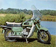 Лучших изображений доски «Мотоцикл»: 64 в 2019 г.