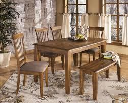 Dining Room Sets Austin Tx Rampr Discount Furniture Austin