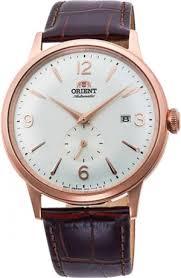 Наручные <b>часы Orient</b> (Ориент). Более 1000 моделей в интернет ...