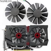 Popular <b>0.25a</b> Fan-Buy Cheap <b>0.25a</b> Fan lots from China <b>0.25a</b> Fan ...