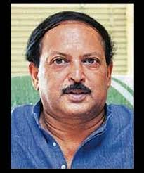 Image result for Sri Subrata Mukherjee minister images