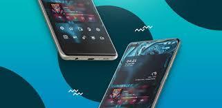 <b>Reev</b> Pro — Lietotnes pakalpojumā Google Play