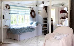 bedroomdrop dead gorgeous gallery of country cottage bedrooms decorating ideas bedroom lighting great about rue magazine bedroomlicious shabby chic bedrooms country cottage bedroom