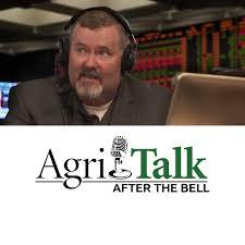 AgriTalk PM