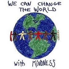Image result for kindness quote of the week