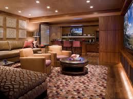 basement lighting options assess your basement needs basement lighting options