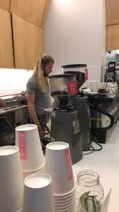 5 years after thor failed at the box office you can find him making lattes box san francisco office 5