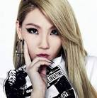 Images & Illustrations of cl