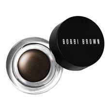 Стоит ли покупать Bobbi Brown <b>Подводка для век Long</b>-Wear Gel ...