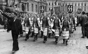 Германия готова сделать визы для украинцев бесплатными уже с первого июля - Цензор.НЕТ 1927