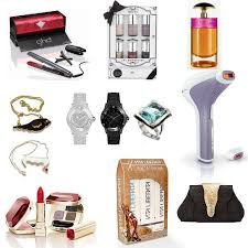 Christmas Gift Guide 2011: Women's gift ideas | Christmas gift ...