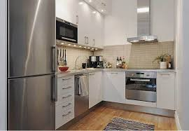 functional mini kitchens small space kitchen unit: ideas of design for small kitchens modern kitchens