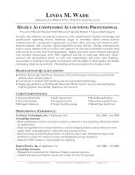 accounting clerk job description samples   zaqio fresh from the    job description for accounts payable specialist