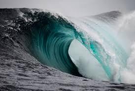 MOVIMIENTO DE LAS AGUAS OCEANICAS Images?q=tbn:ANd9GcROVRfhdahksSNCHPb9j__UcLZuafjhROwIojFRey0TcI-eiMHA