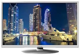 """<b>Телевизор Daewoo Electronics</b> L24S631VКE 23.6"""" (... — купить по ..."""