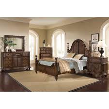 bedroom furniture sets chs conns bedroom furniture kellen owenby conns bedroom sets popular home