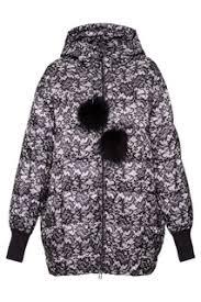 Купить пальто <b>Odri Mio</b> в интернет-магазине | Snik.co
